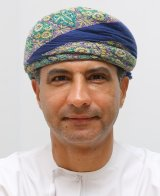 Photo of Khalid Al Rasadi